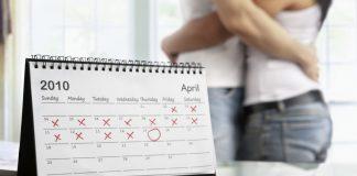 Calcolo settimane di gravidanza