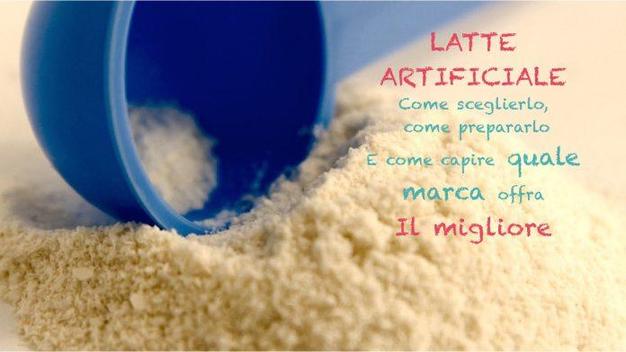 latte_in_polvere_neonati
