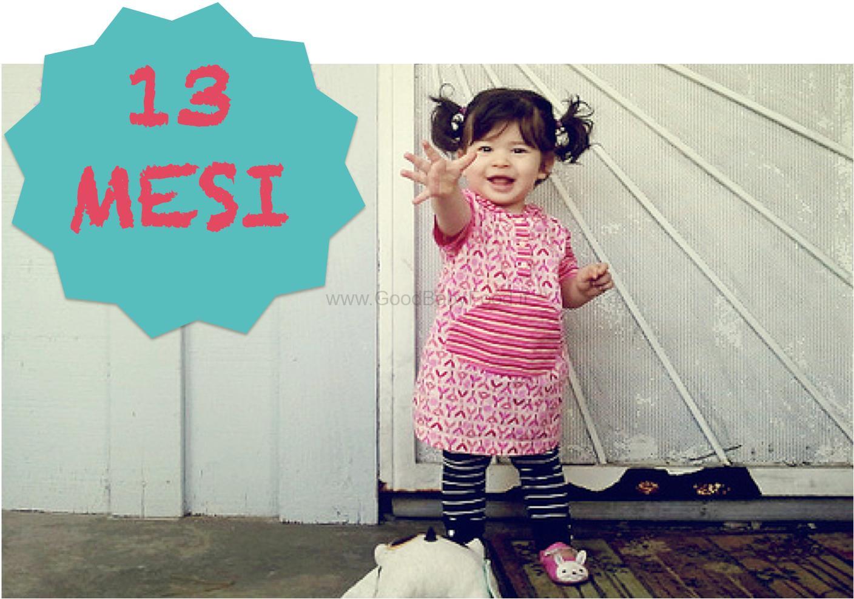 Pranzo Per Bambini 18 Mesi : Bambino 2 anni: giochi e alimentazione del bimbo a 24 mesi