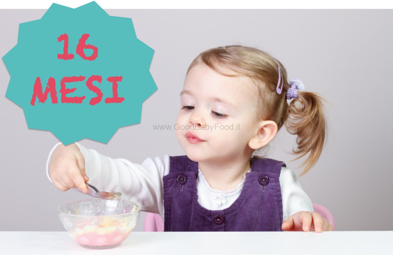 Pranzo Per Bambini Di 10 Mesi : Neonato mesi primi passi e parole ecco come stimolare il bimbo