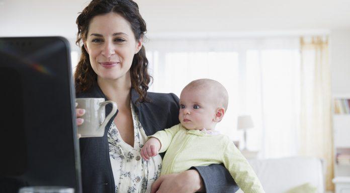 Lavorare-da-Casa-Consigli-per-Mamme