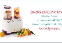omogeneizzatore-cuocipappa