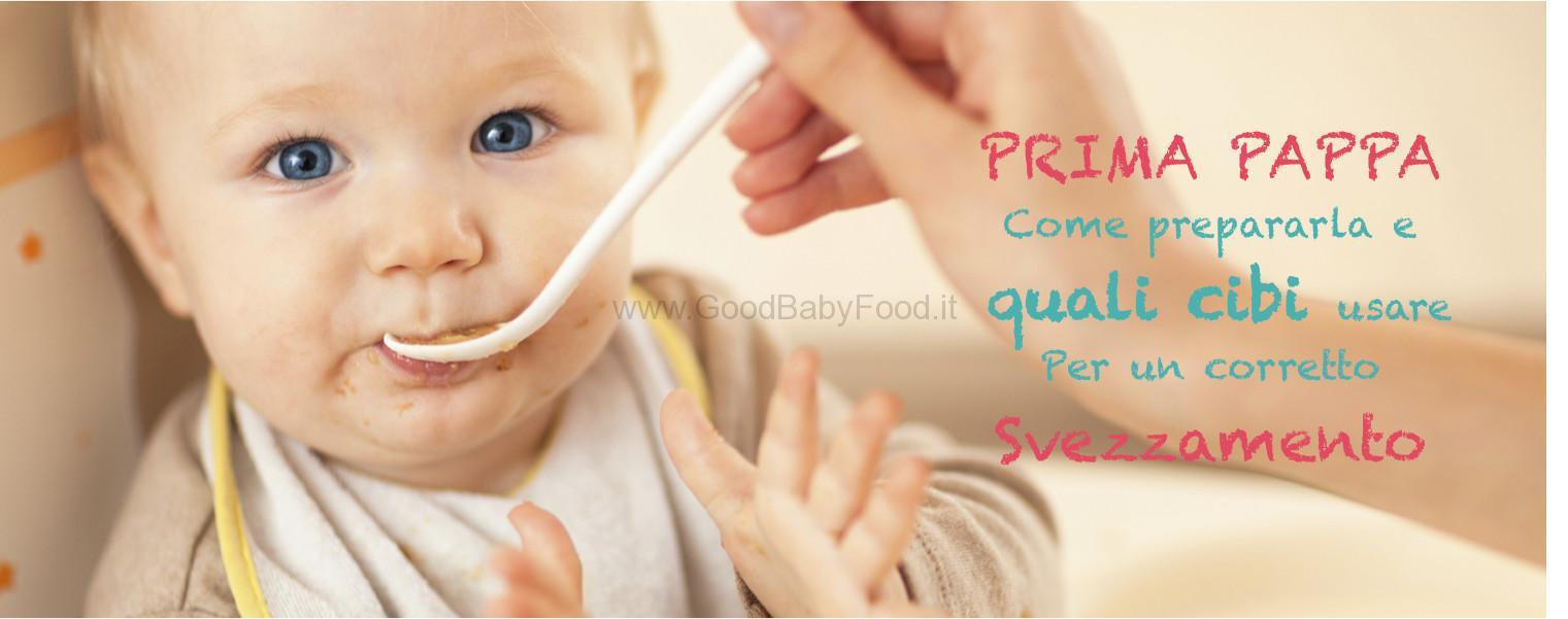 Condividere i pasti nello svezzamento | Autosvezzamento.it