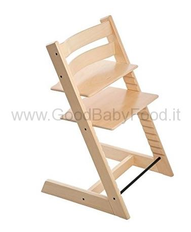 seggiolone pappa stokke chicco ikea cam foppapedretti il migliore. Black Bedroom Furniture Sets. Home Design Ideas