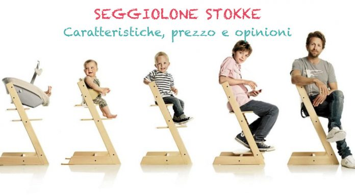 https://www.goodbabyfood.it/wp-content/uploads/2017/01/Seggiolone-Stokke-696x382.jpeg