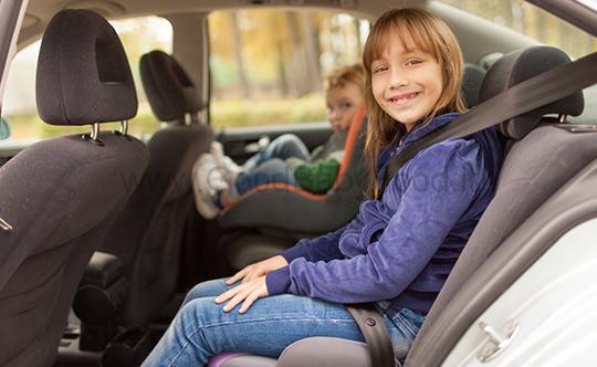seggiolino seduta auto