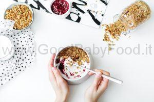 alimentazione in gravidanza, cosa mangiare in gravidanza, insonnia in gravidanza